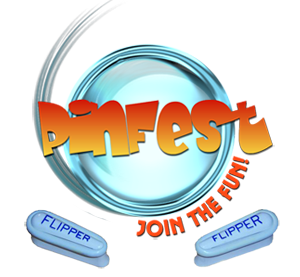 PinFest 2010